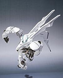 ROBOT魂 [SIDE FFN] ファフナー・マークザイン