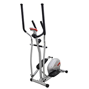 cheap elliptical under 200