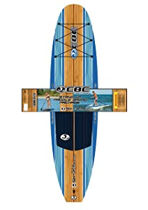 CBC paddleboard set
