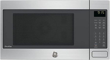 Top 5 Best Convection Microwave Options Of 2019 (How To Choose) 9