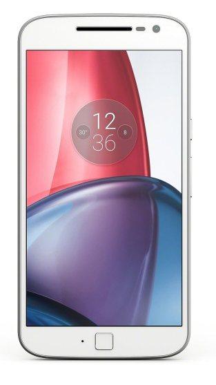 Top 3 SmartPhone Deals