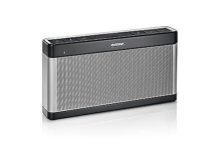 Save on Bluetooth Speakers