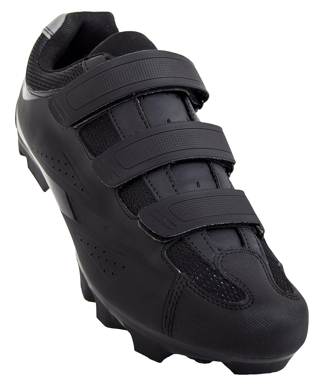 Tommaso Montagna 100 mountain bike shoe