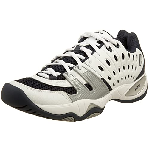 Prince Men's T22 Tennis Shoe