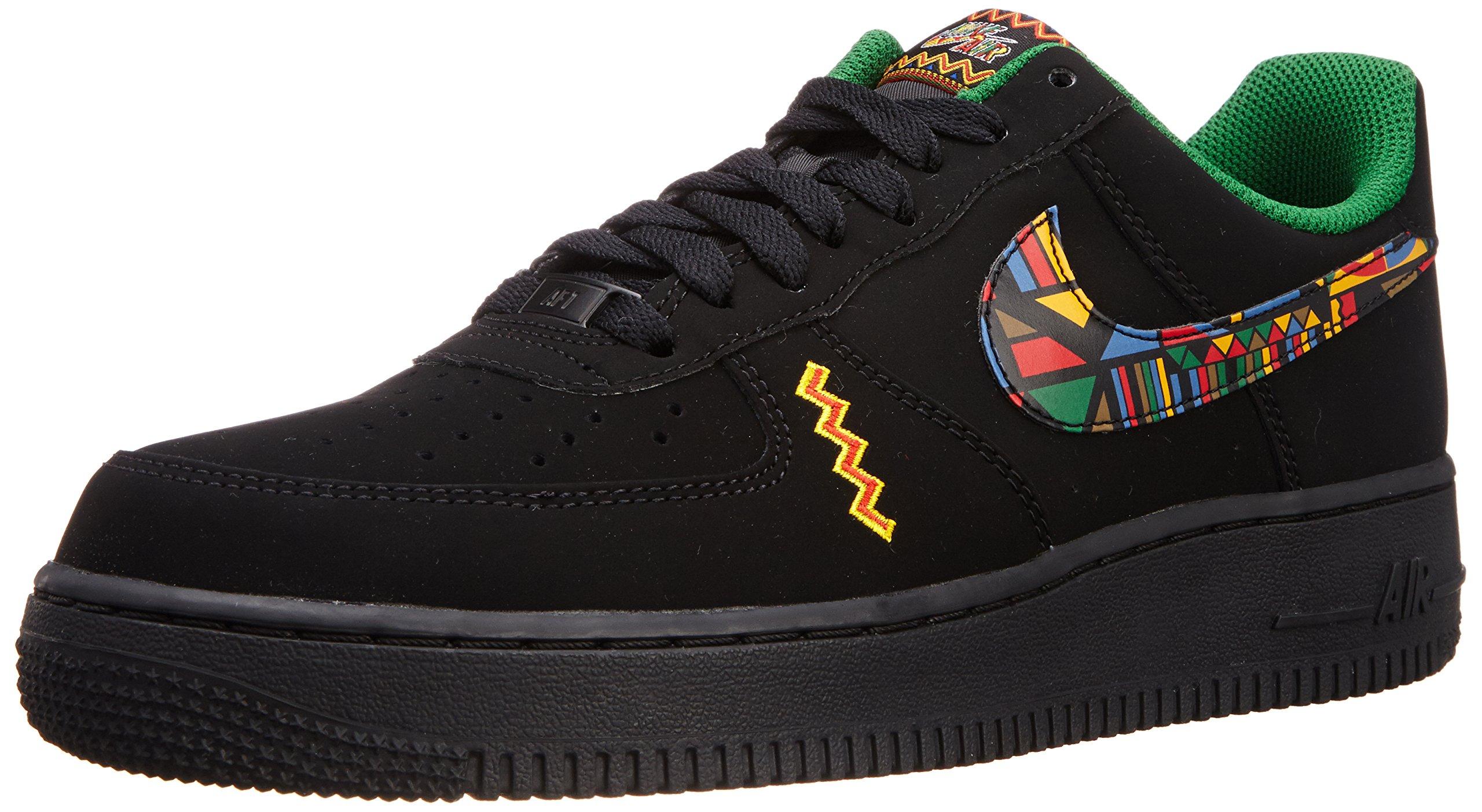 Nike Sportswear Af1 Low Sneaker