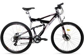 ein Fahrrad aus dem Internetz 1