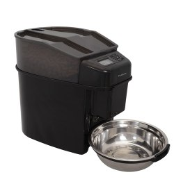 PetSafe-Healthy-Simply-12-Meal-Automatic