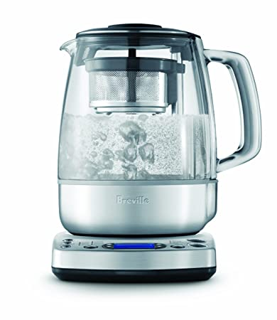 How to Choose the Best Iced Tea Maker for Your Home 7