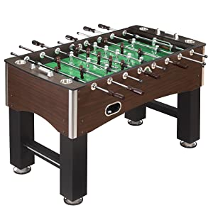 Hathaway Primo Soccer Tables review