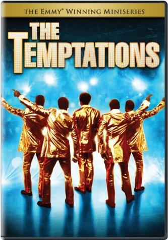 The Temptations