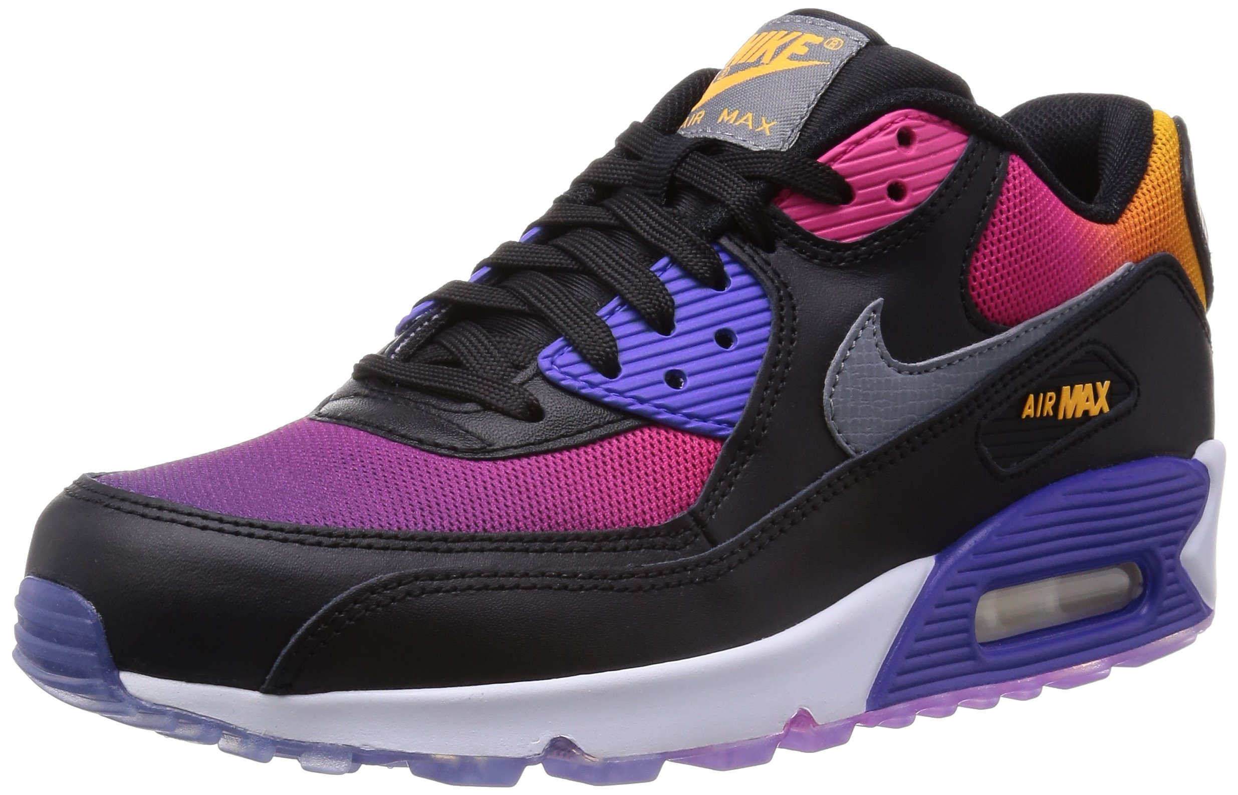 Nike Men's Air Max 90 SD Running Shoe
