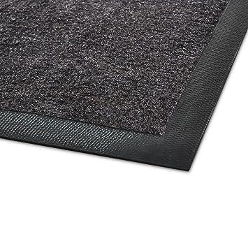 tapis d 39 entree casa pura en gris ultra resistant oacsvbdv 58