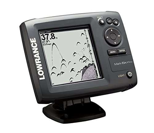 best-fish-finder-under-200-01