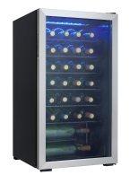 EdgeStar 18 Bottle Wine Cooler