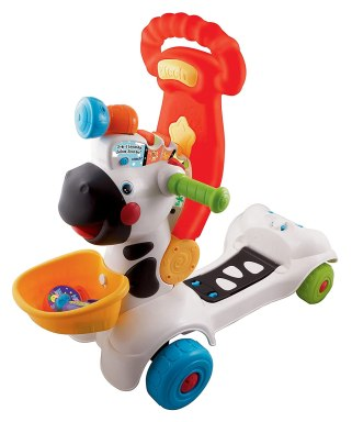 Toy for an 18-month-old toy