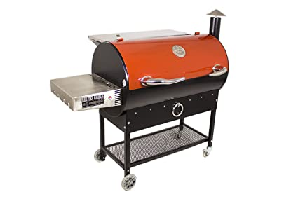 How To Choose The Best Pellet Grill Of 2019 (With Pit Boss Pellet Grill Reviews) 4