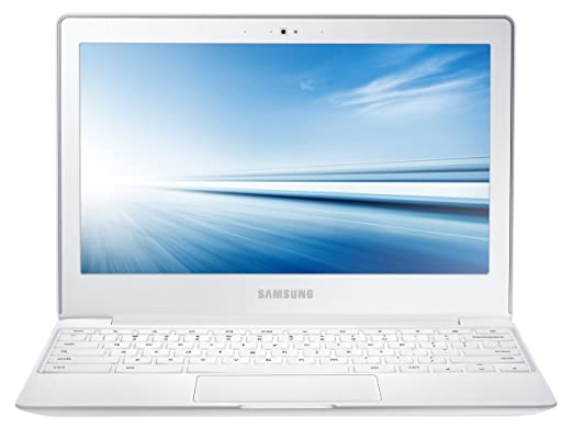 Samsung Chromebook 2 (11.6-Inch, Classic White)