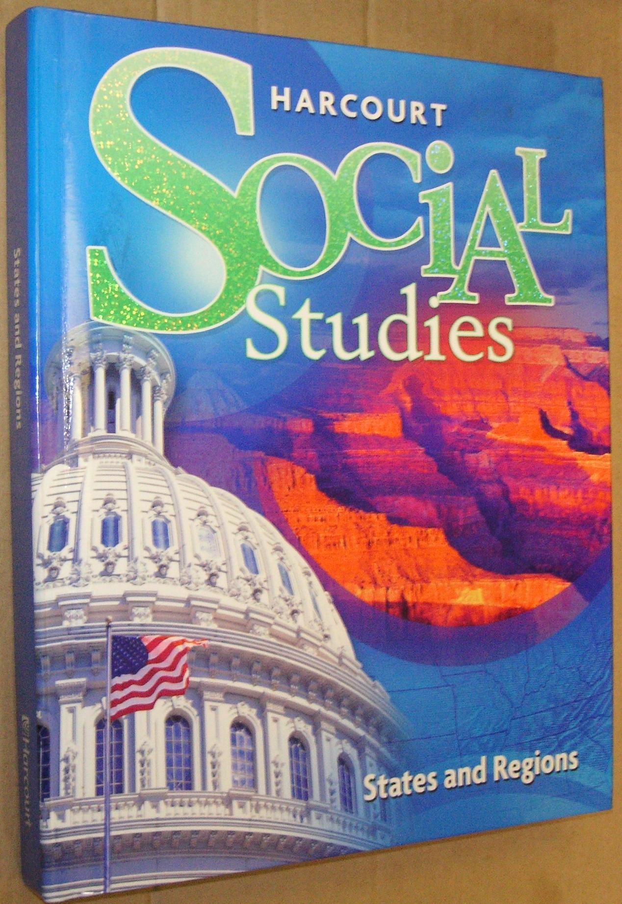 6th Grade Social Stu S Homework Help