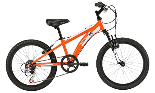 Diamondback Cobra 20 Kids Bike