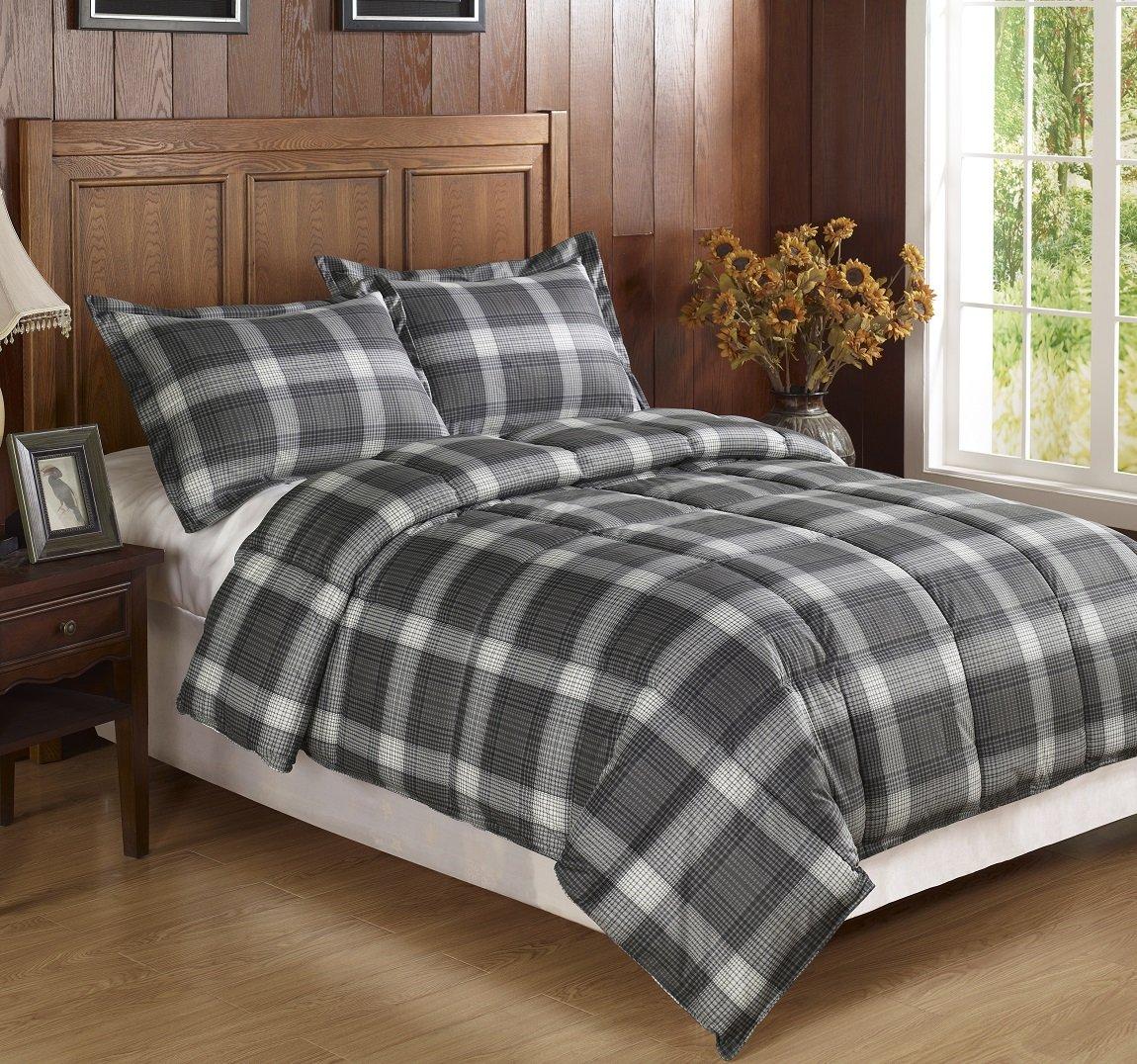 Home Design Bedding Down Alternative
