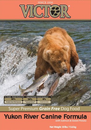 81m9BJquy7L._SL73_ How To Wisely Choose The Best Food For Hunting Dogs?