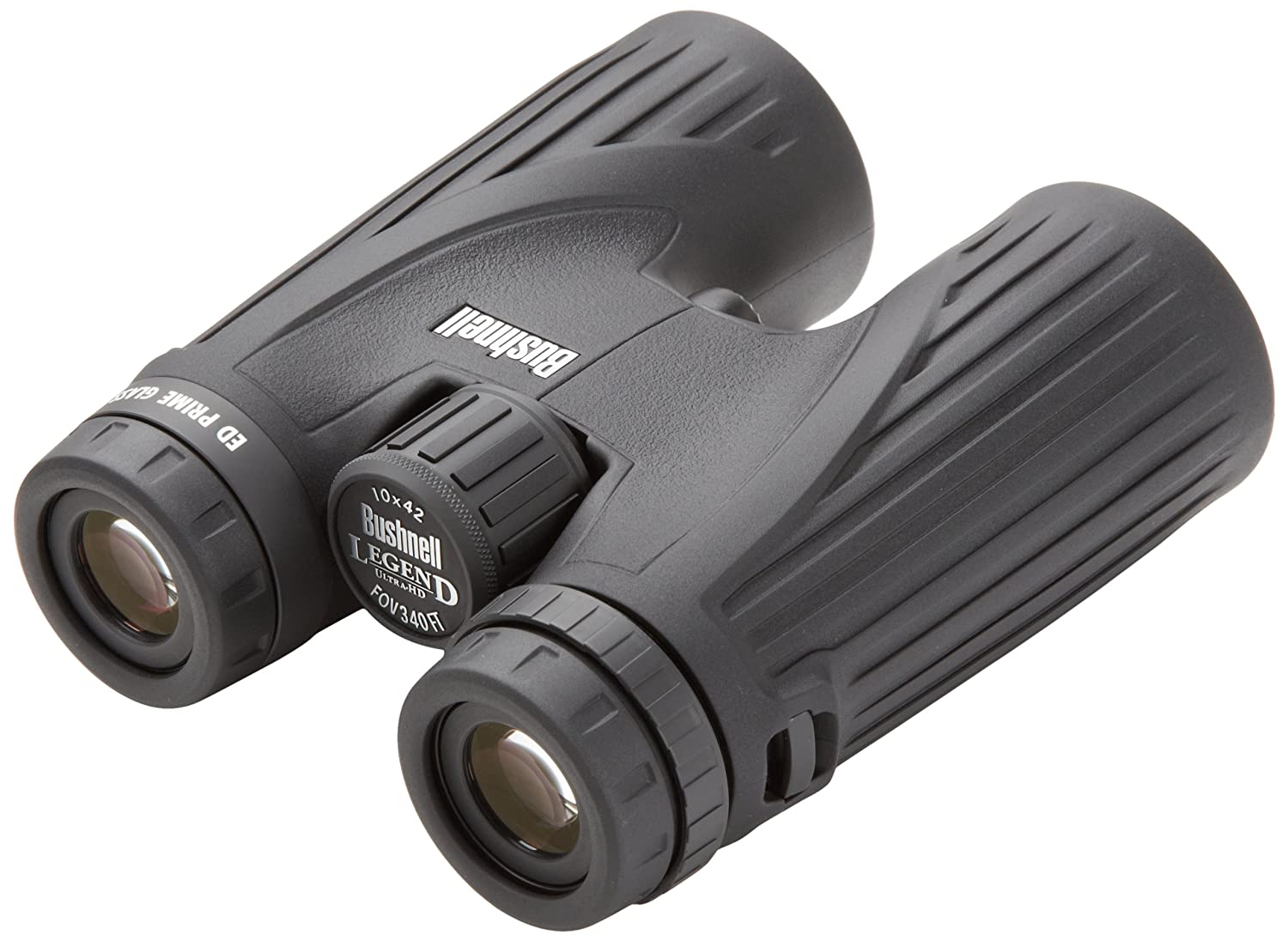 Bushnell® Legend Ultra HD 10x42 Binoculars Best Price