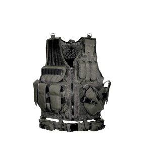 best tactical vest 8