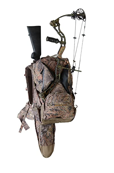 Eberlestock Hunting Backpack