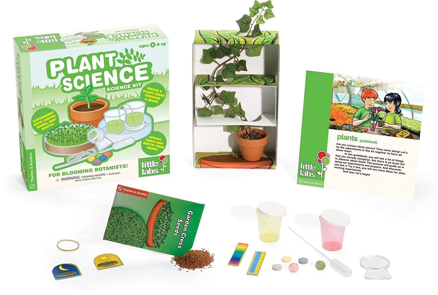 Plants And Flowers Themed Resources And Freebies