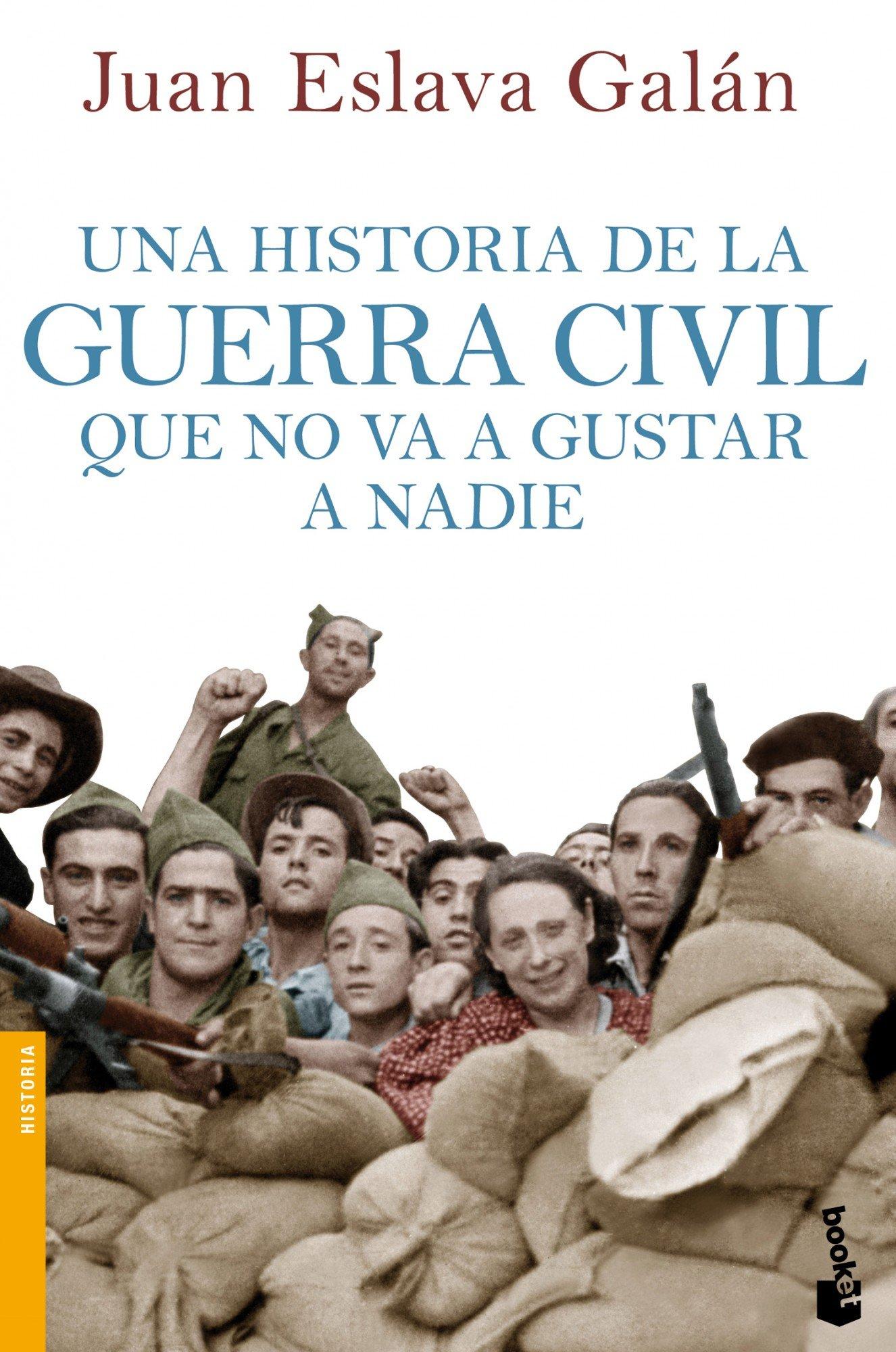 guerra-civi-española-juan-eslava-galan