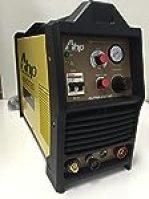 Hobart-500566-Airforce-Plasma-Cutter