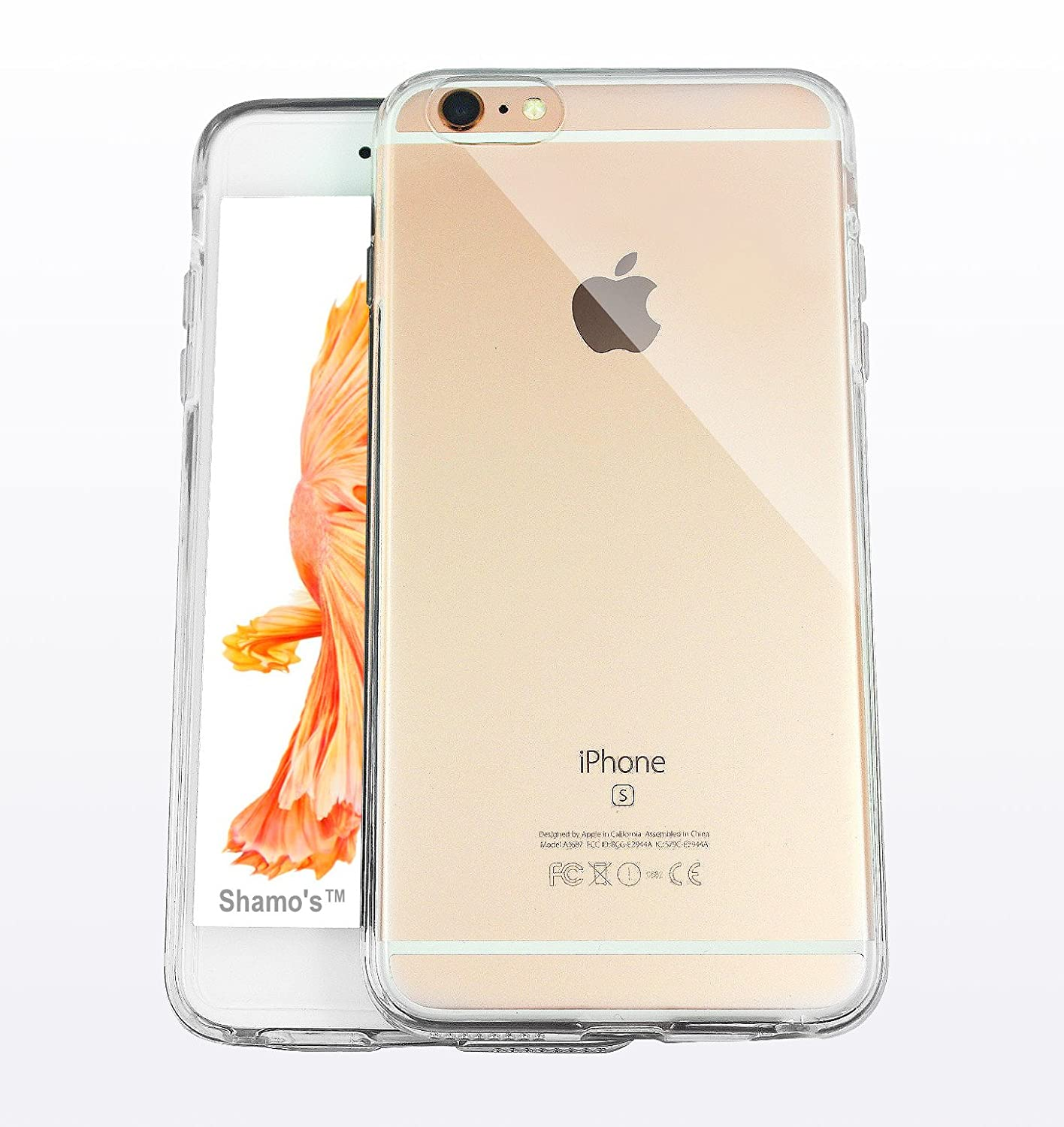 Cheap Iphone S Cases