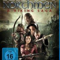 Northmen : A Viking Saga / Regie: