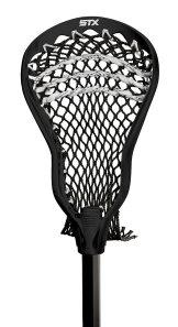 STX Complete Best Lacrosse Defense Sticks