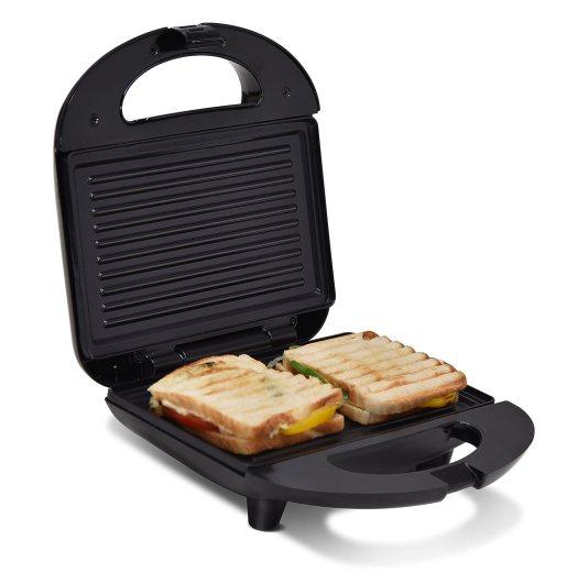 Best Sandwich Maker in India | Make tasty Sandwich 3