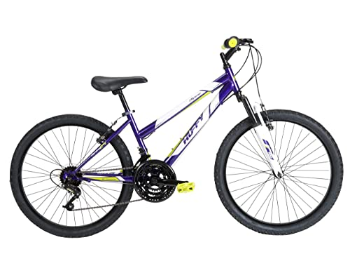Huffy Bicycle Company Girls Number 24335 Alpine Bike
