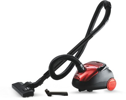 Best Vacuum Cleaner for Homes in India | Latest 2018 3