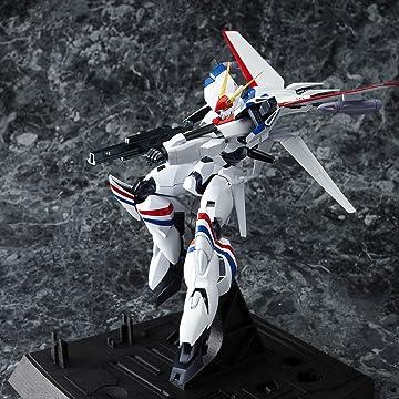 機甲戦記ドラグナー MAX合金 ドラグナー1 (ノンスケール ダイキャスト&ABS可動モデル)