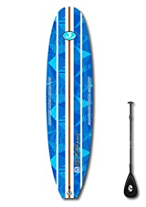 keeper sports sup set