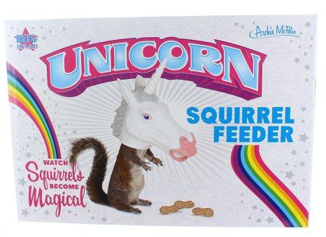 Magical Unicorn Decor