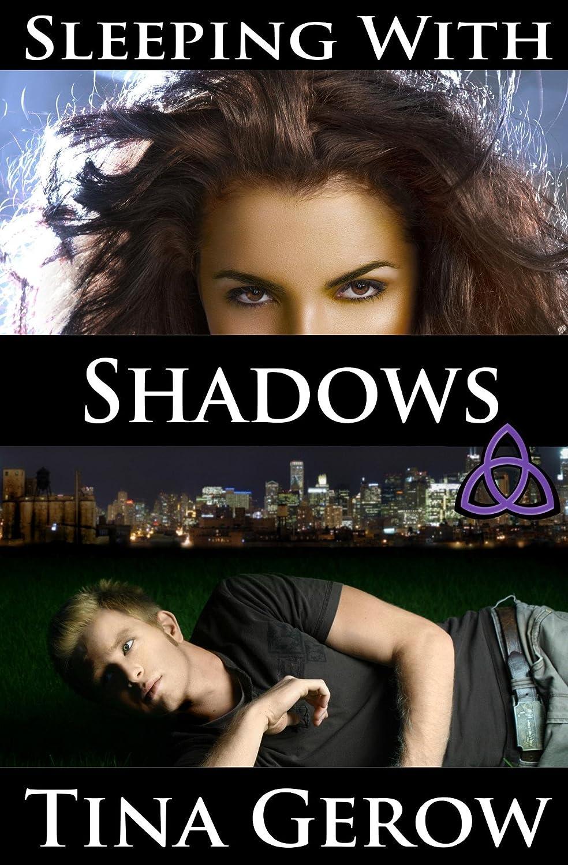 sleeping with shadows