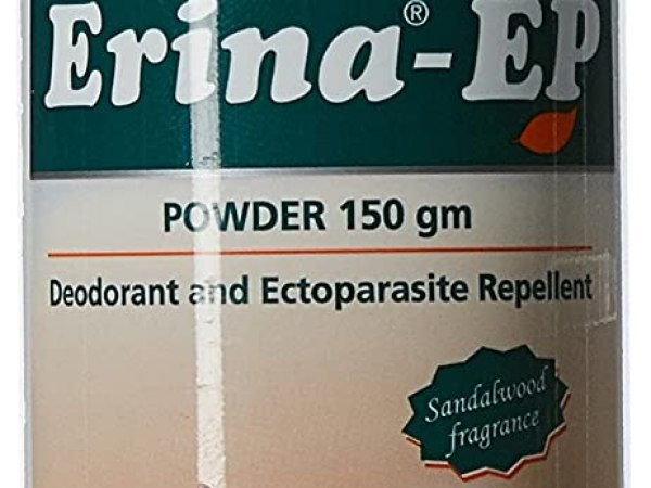 Erina EP Powder 150gm