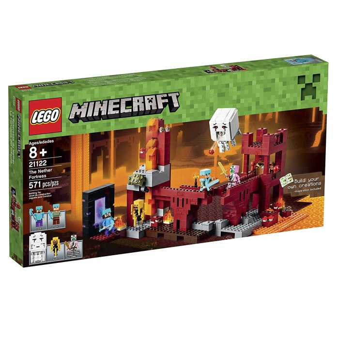 Lego-minecraft-nether-fortress-21122
