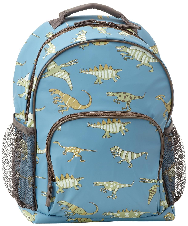 Hatley Boys 2-7 Dinosaurs Backpack