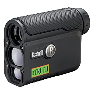 Bushnell Team Primos The Truth ARC Laser Rangefinder
