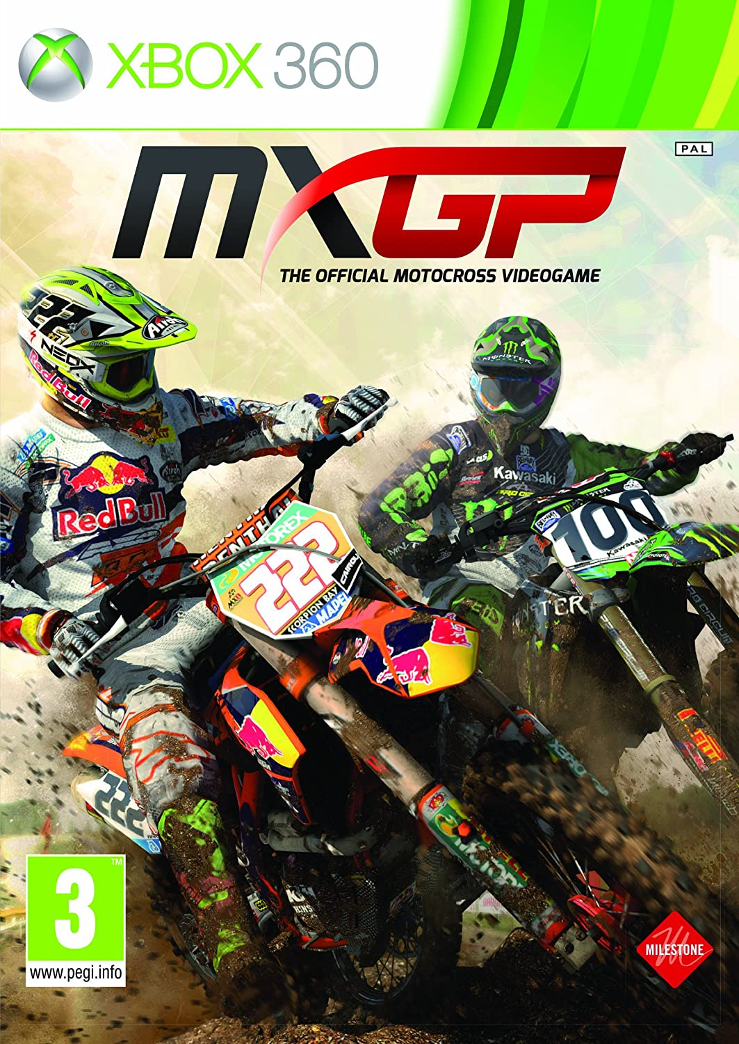 New Games For Xbox 360 New Xbox 360 Games Best British