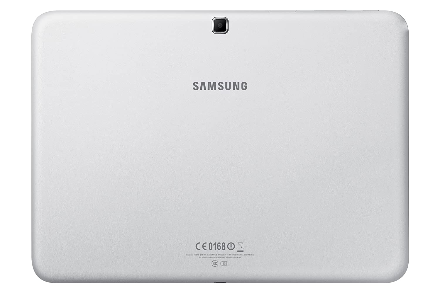 samsung tablet ce0168 instruction manual rh homesecurity press samsung galaxy tablet ce0168 manual samsung ce0168 tablet owners manual