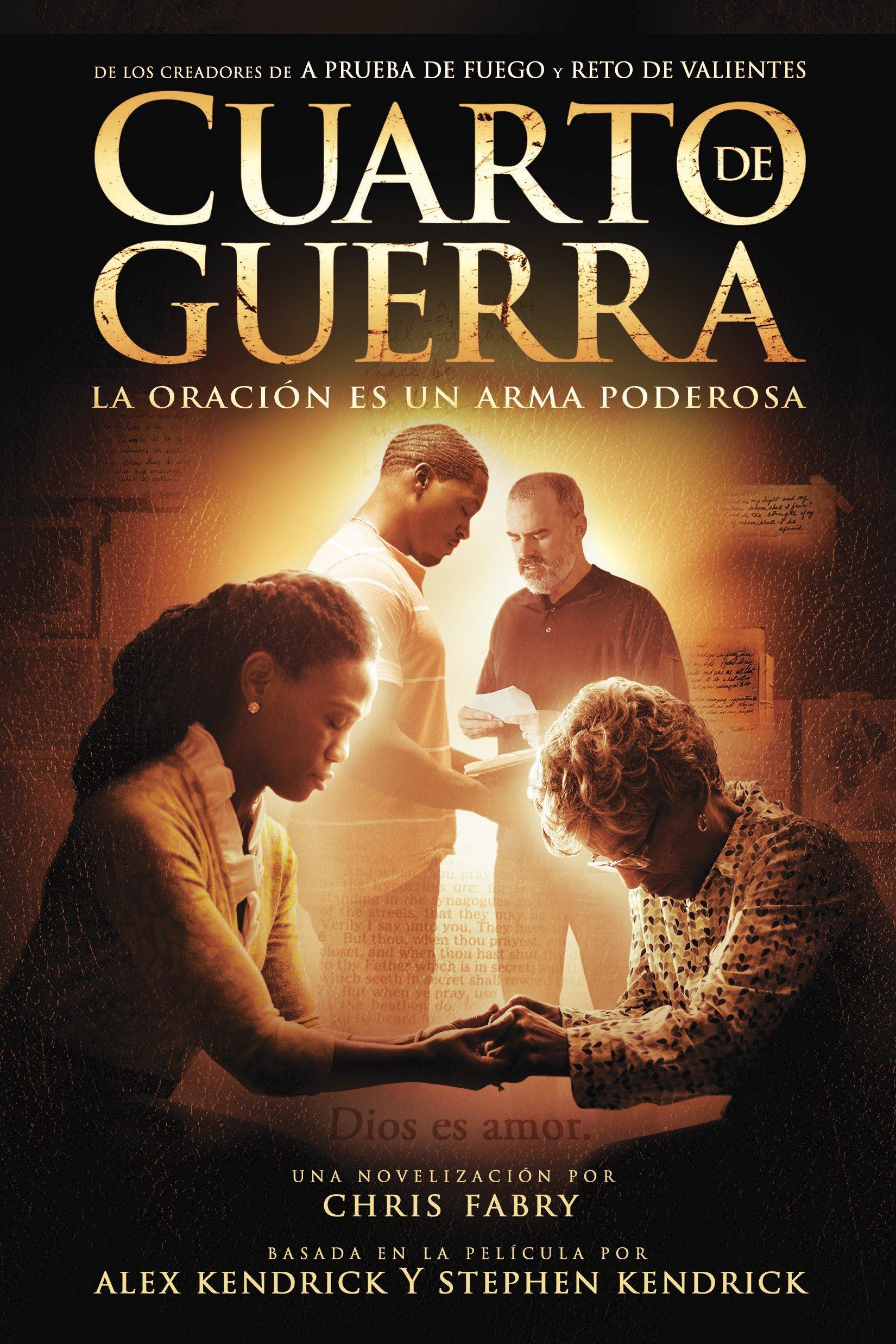the last song libro en español descargar