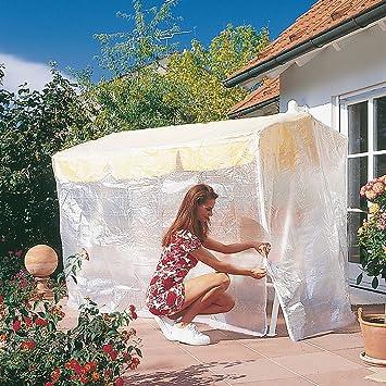 friedola 15490 wehncke housse bache de protection pour balancelle de jardin 210 x 150 x 139 cm snrlnoii 42