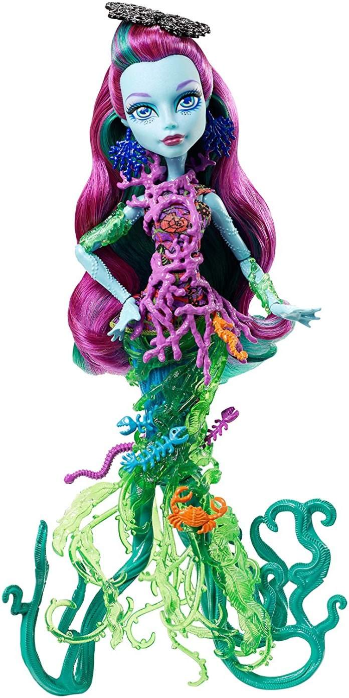 posea-reef-great-scarier-monster-high